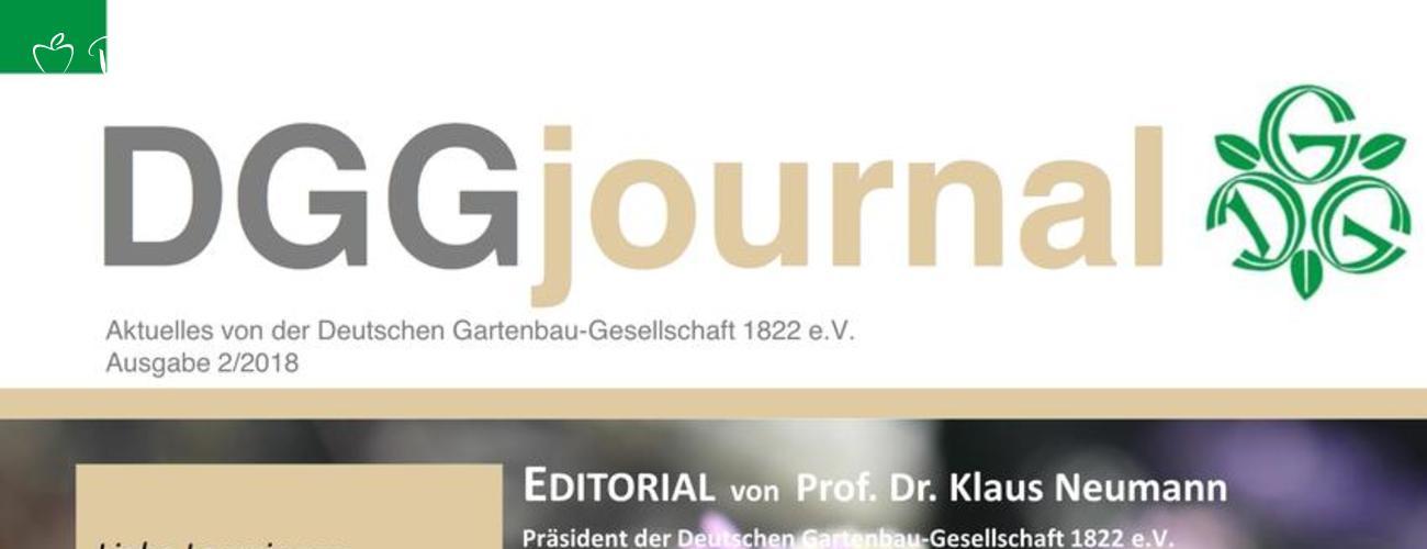 DGGJournal_2
